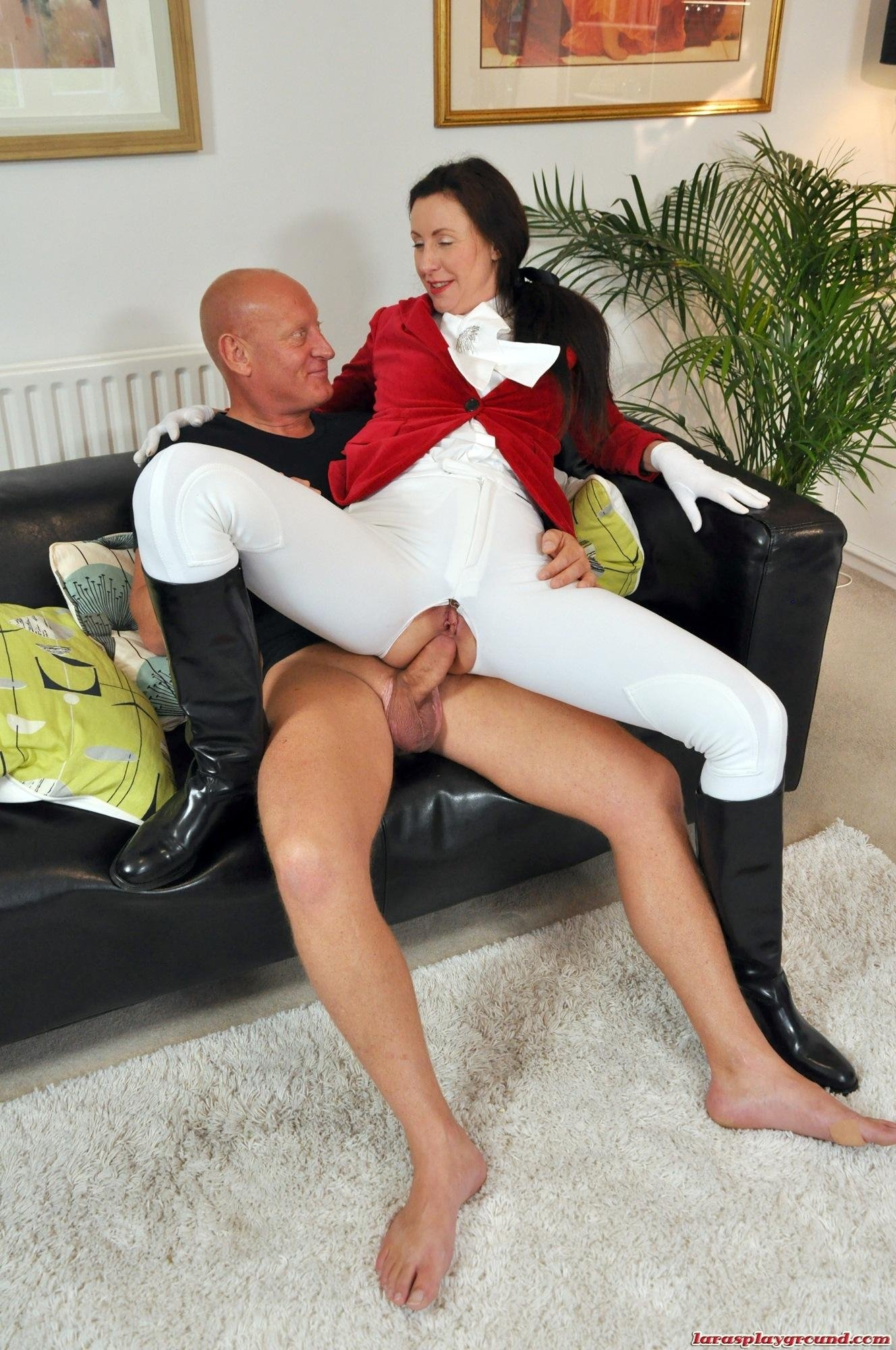 best of milf first anal