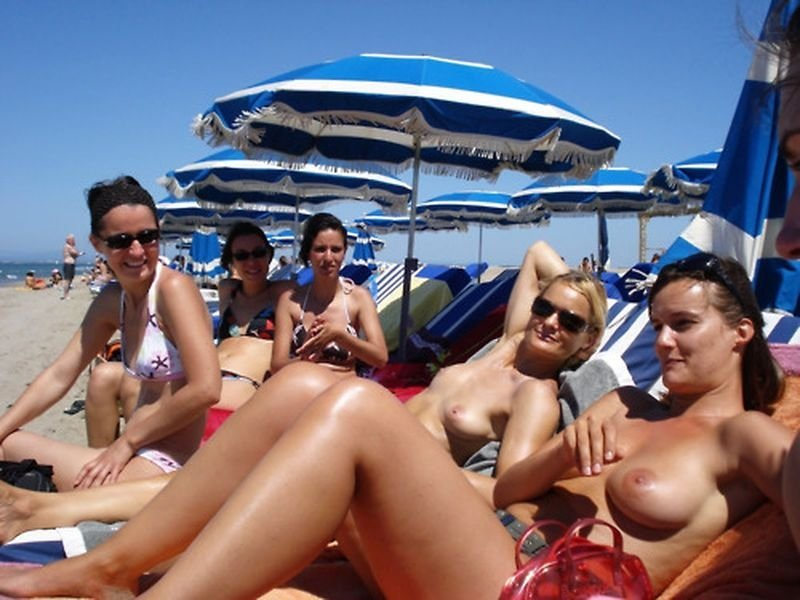 titty-topless-beach-video-download-porn-stars-naked