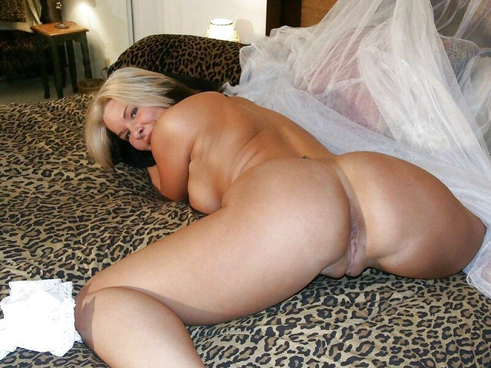Beatyful wife