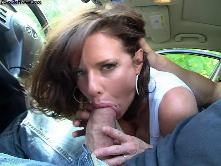 xxx sex and kiss