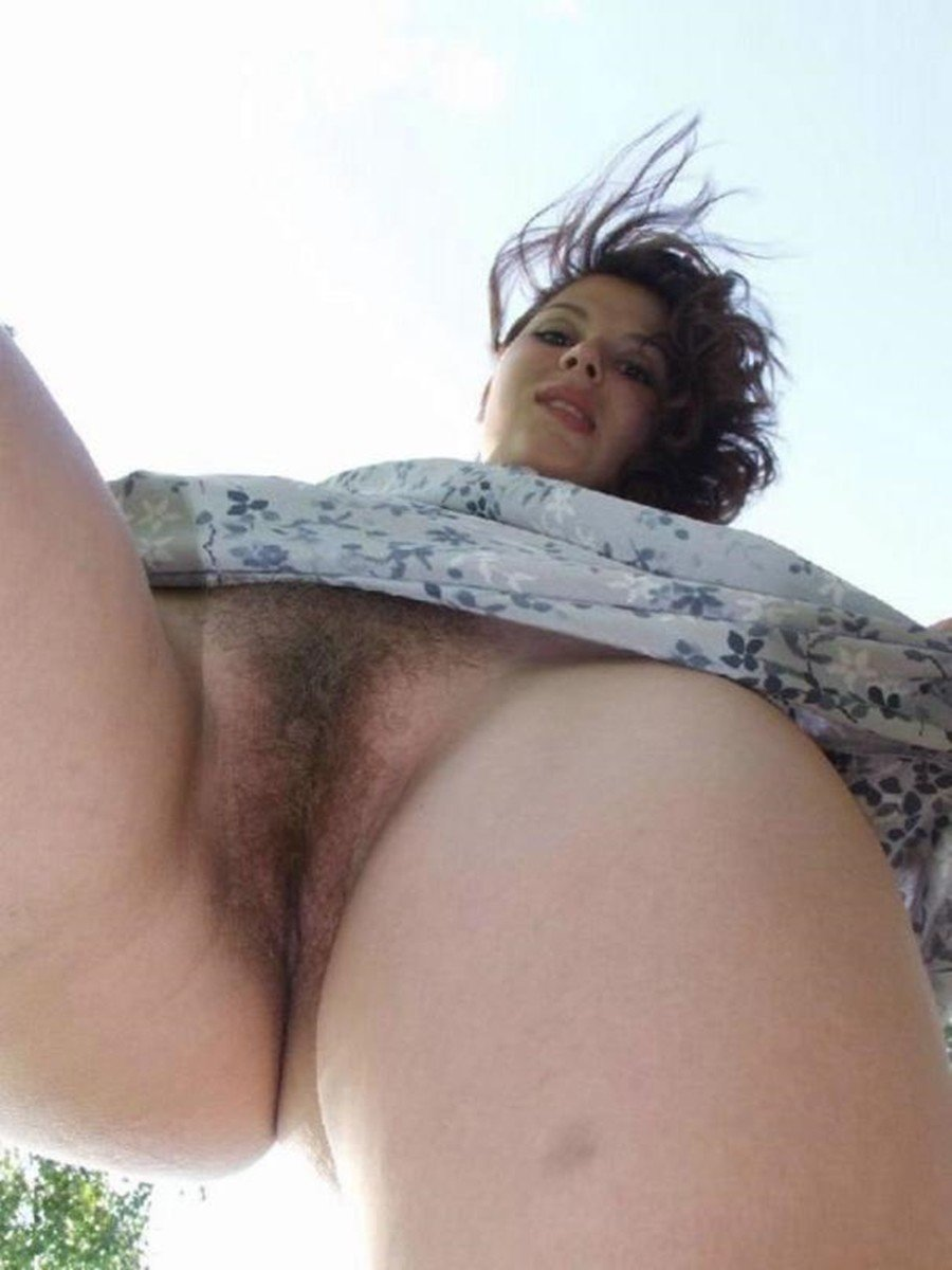 erotic sex with mature women there