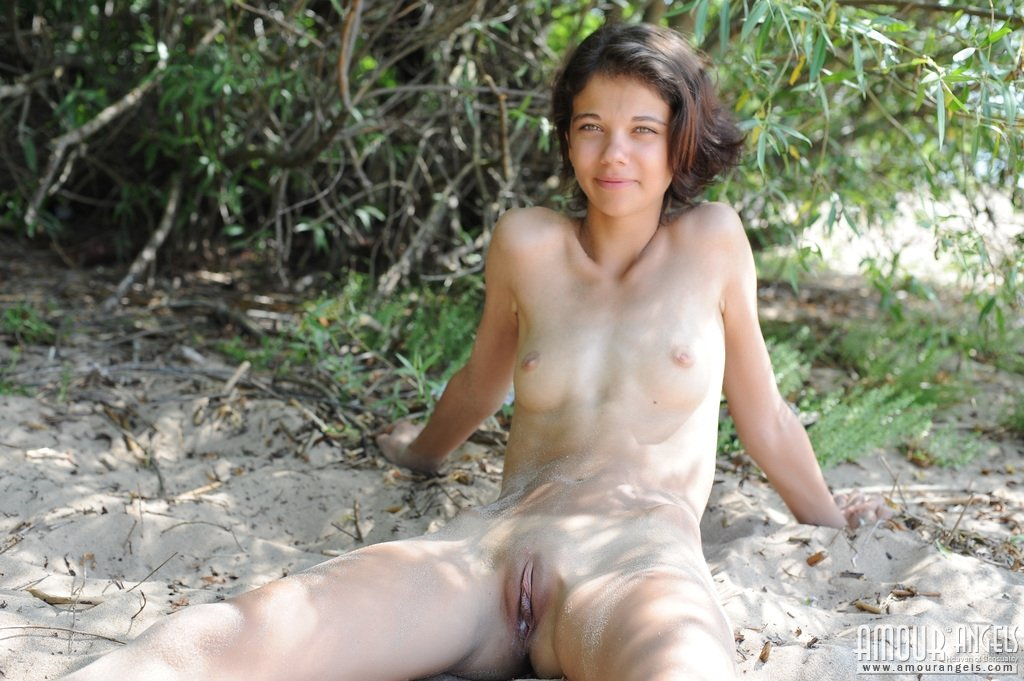 sex outdoor tube