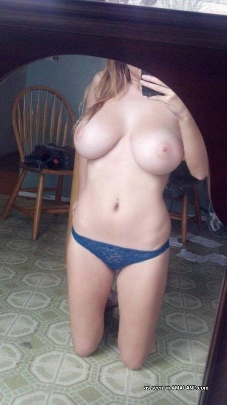 Chubby wife gets bbc Hot over 40 sex Sex photos of amateur porno couples