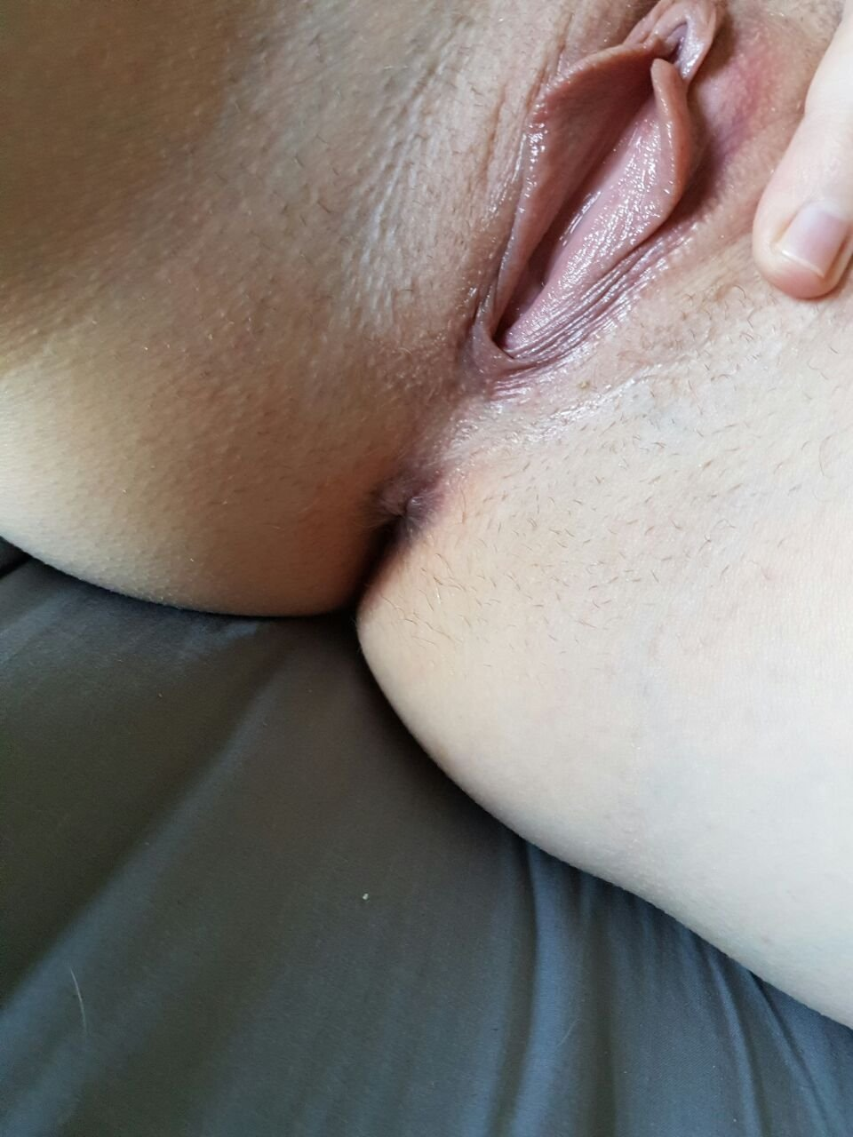 Gakinos    reccomended homemade anal sex pictures
