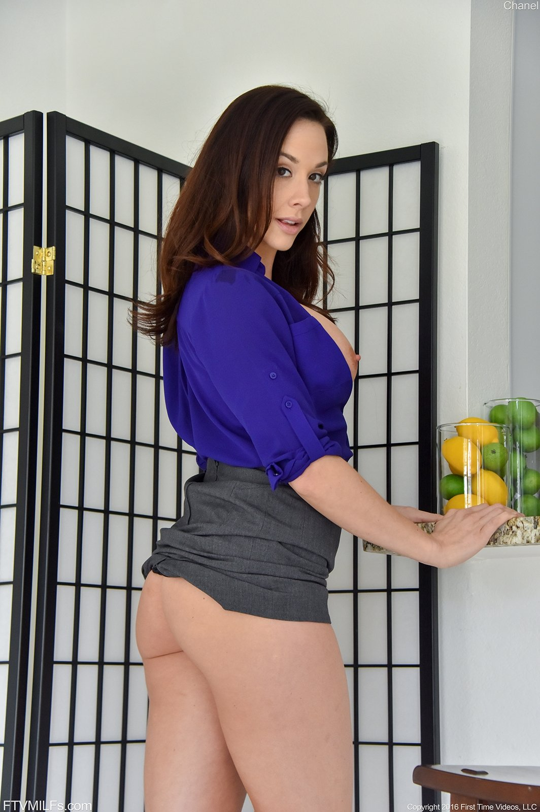 best of hot milf sex with young