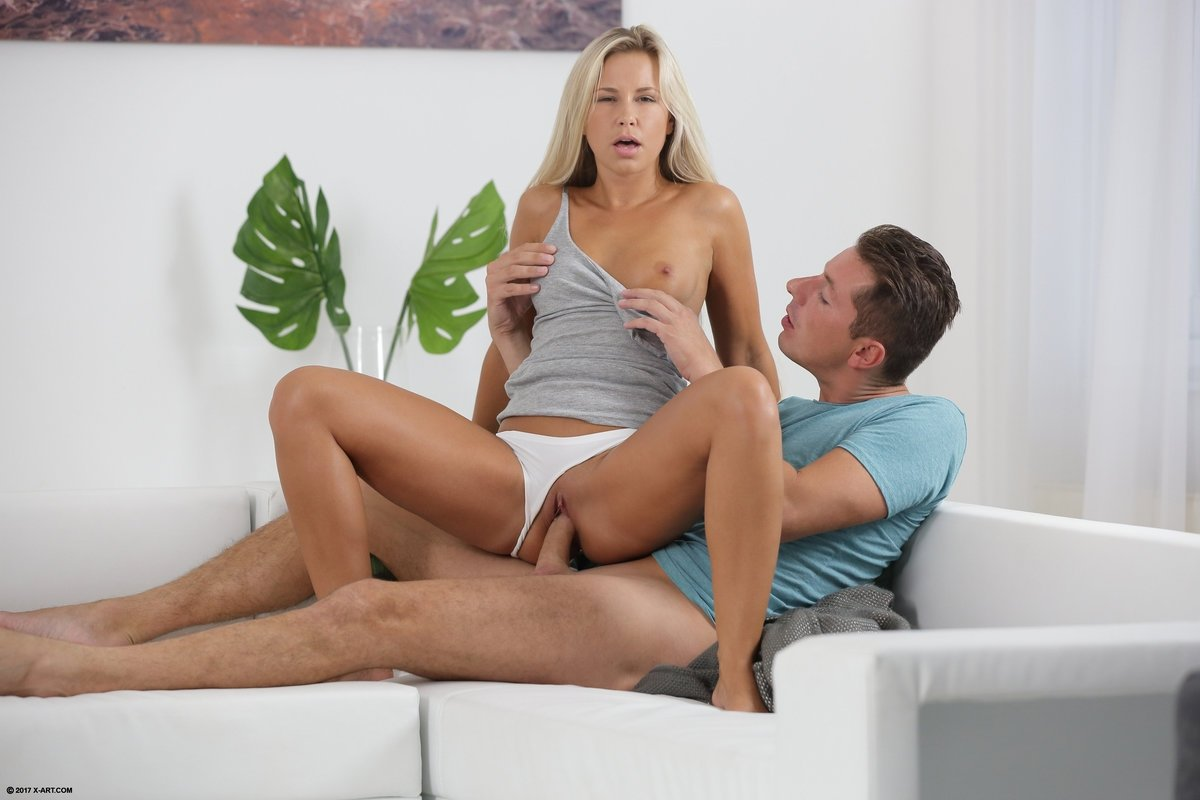 Leone reccomended Caught fucking by girlfriend