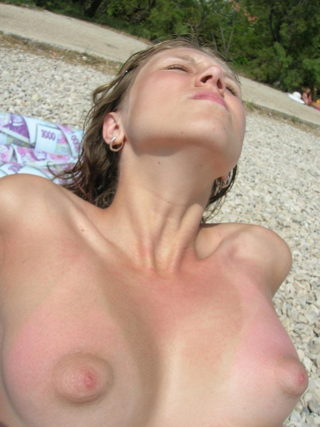 Wife surprised by husbands friend when he joins in5 femdom cuckold facesitting
