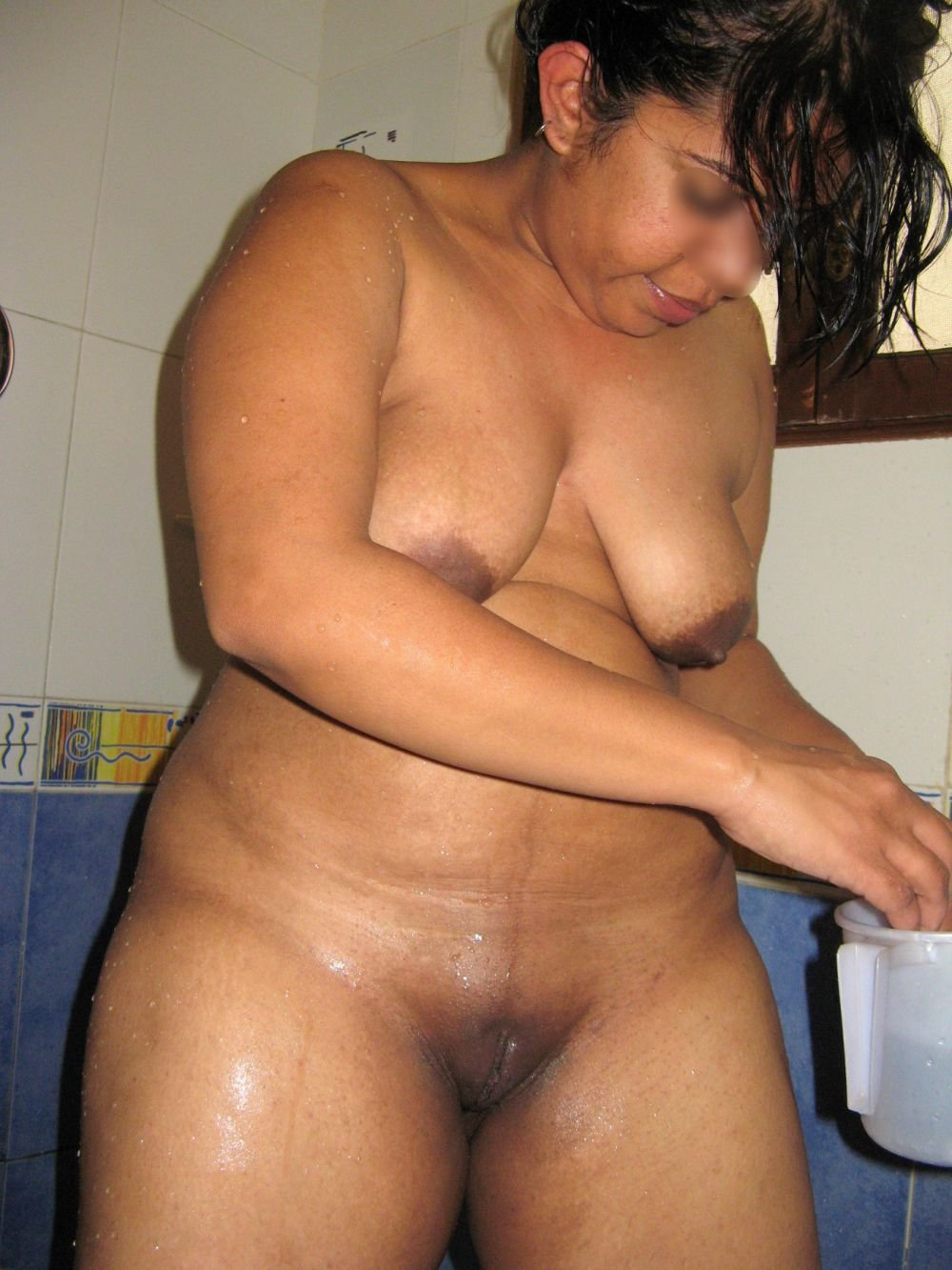 Think black momnude pic recommend