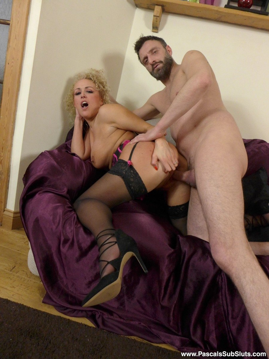 home video wife sharing