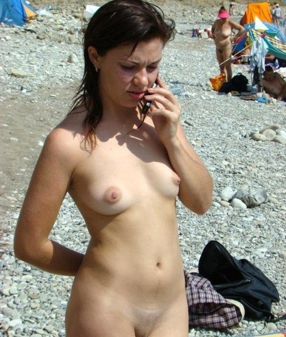 nude photos of ex wife there