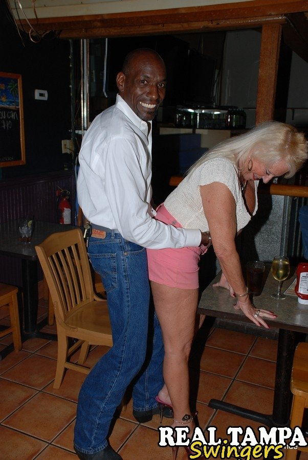 Felkis    reccomend This Drunk Blonde Chick Was Completely HELPLESS