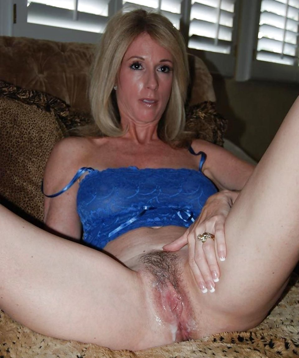Free clothed tranny vids
