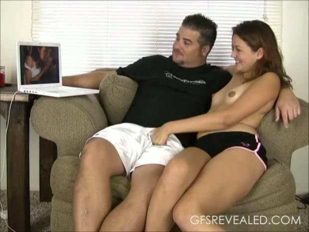 tonights girlfriend hd free