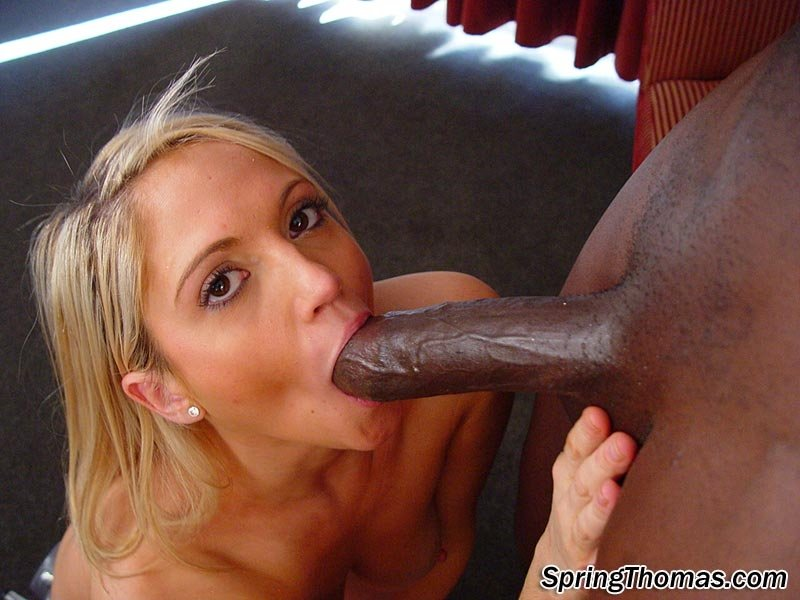 granny milf interracial there