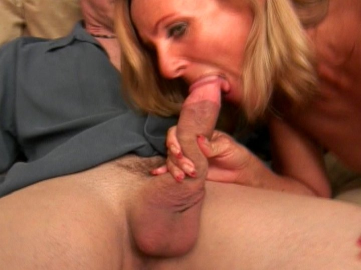 hd sex video hard