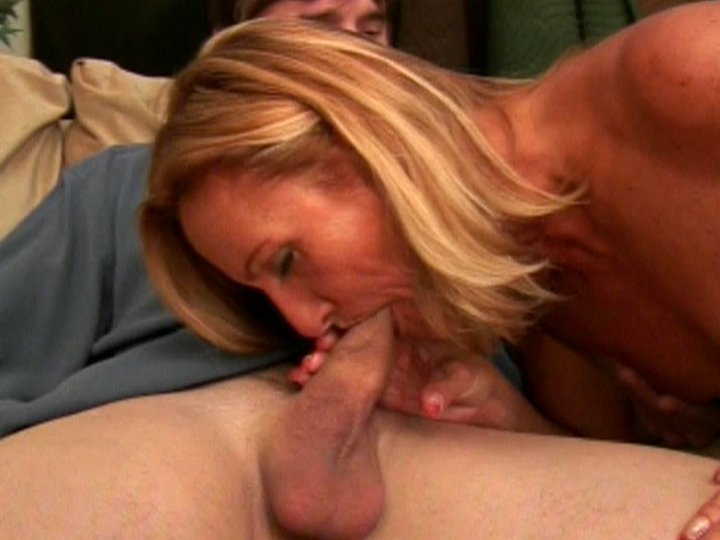 Two white girls suck black dick #1