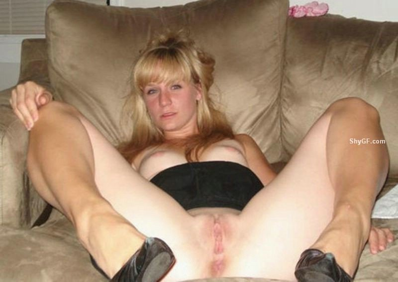best of amateur mom son tumblr
