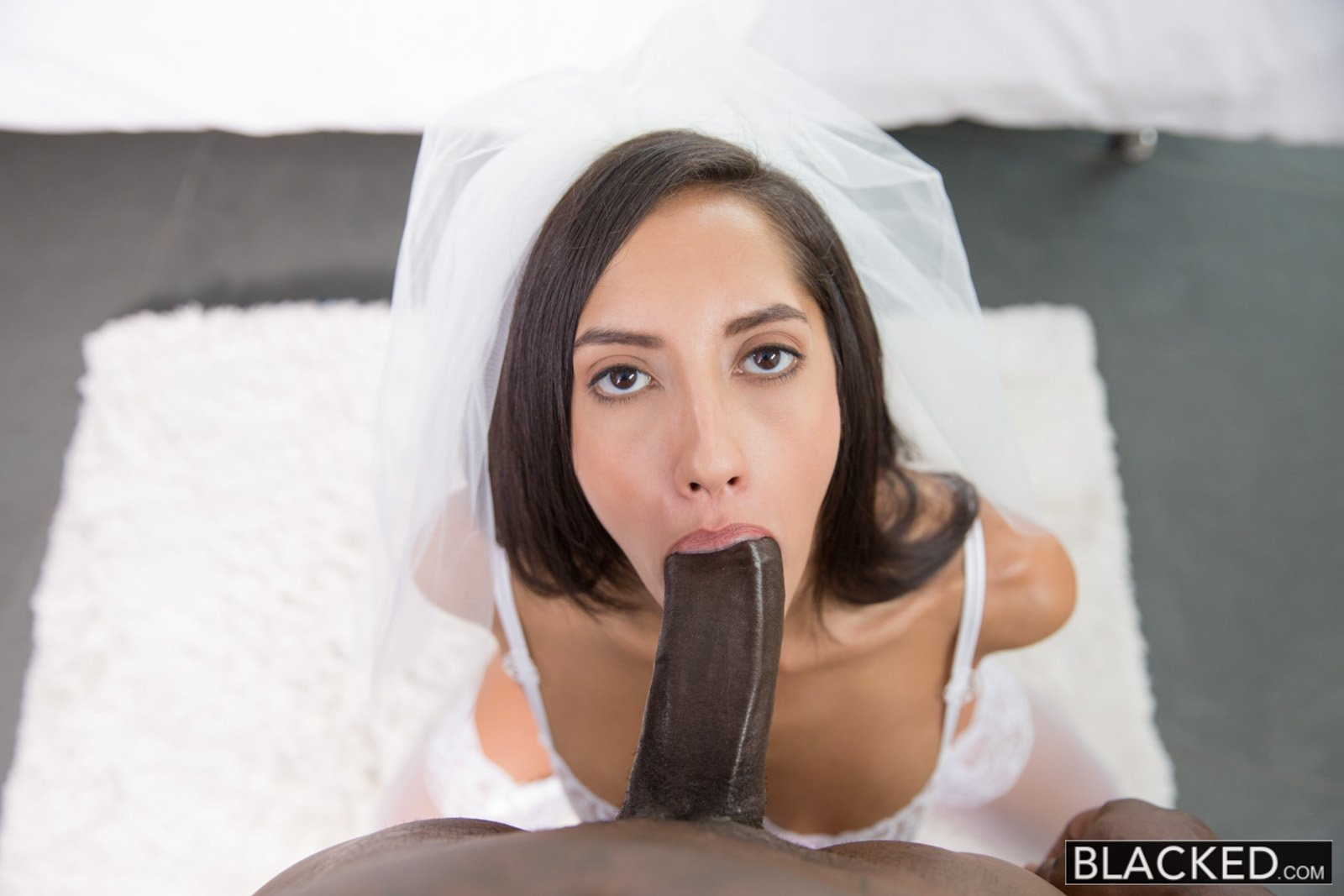 best of interracial bisexual foursome