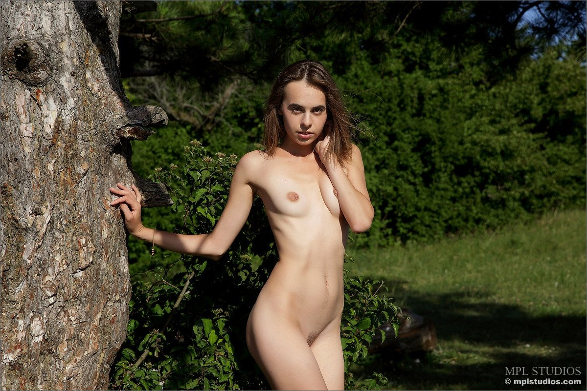 Mesar    reccomend amateur photos of nude women