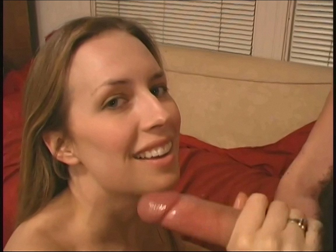 black chick white dick creampie