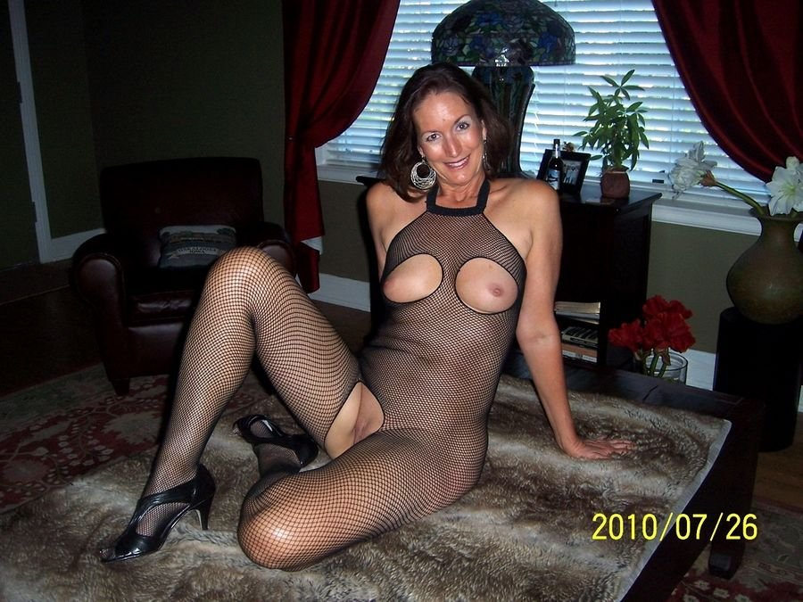 best of amateur wife black bull