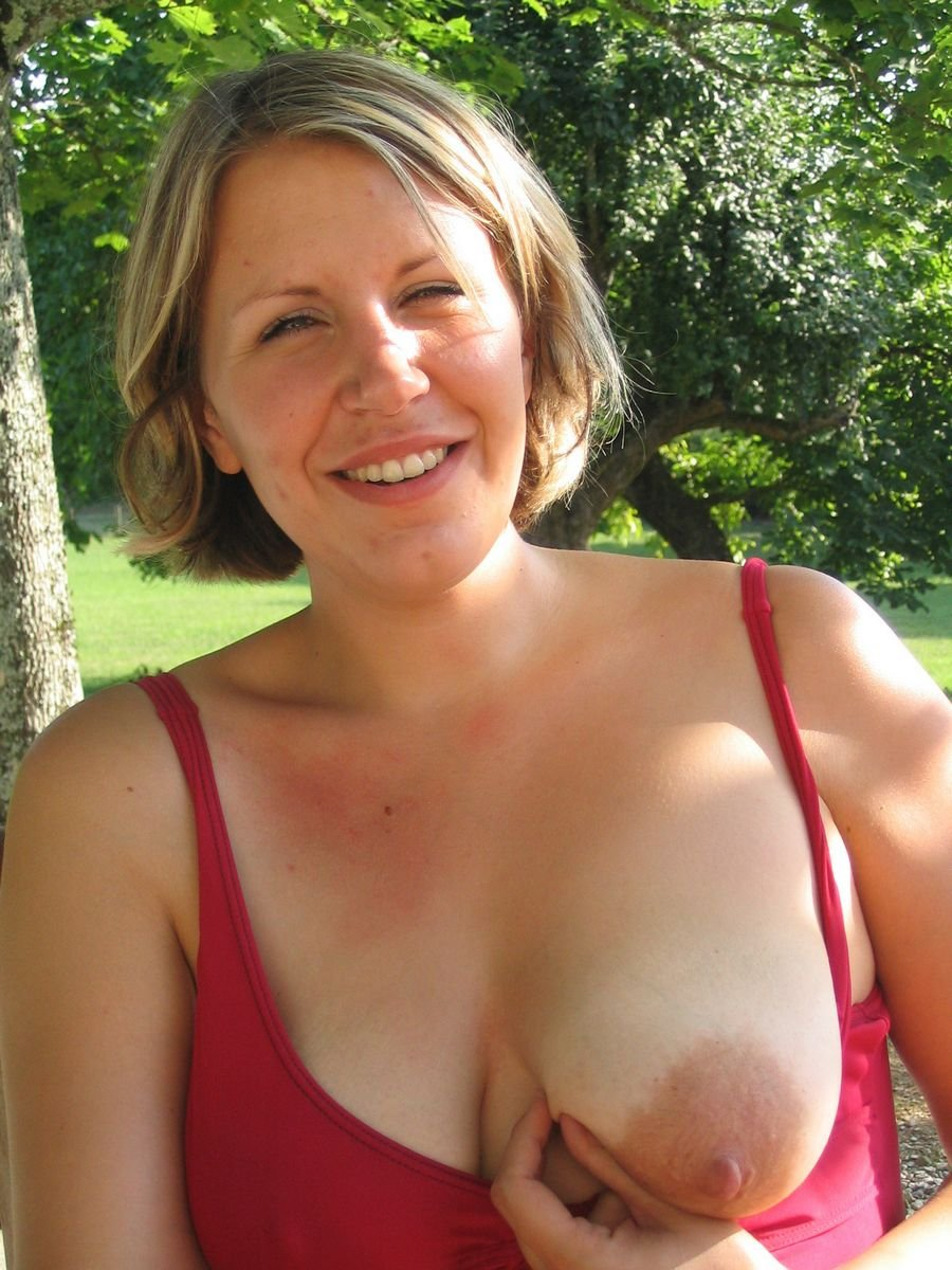 Hot mom big boobs xxx #7