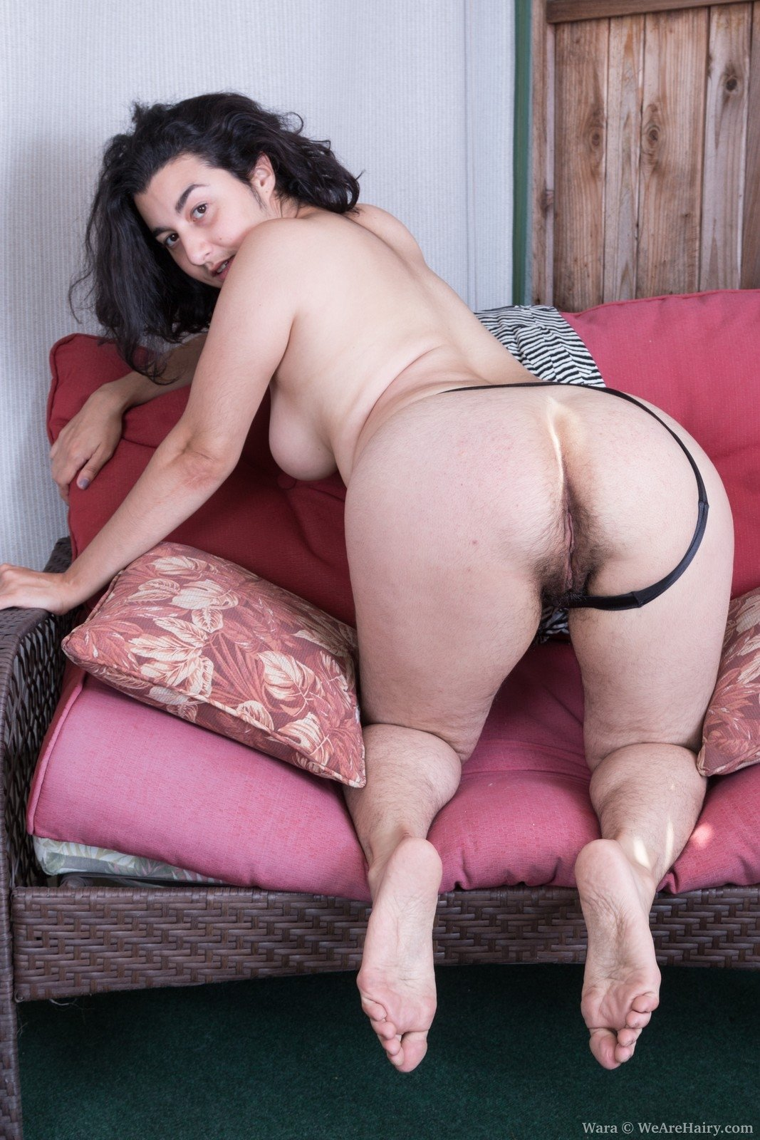 Tube trans amateur online sex video chat with strangers