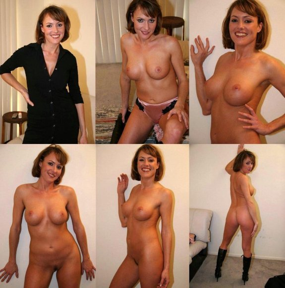 Janice reccomended hot babe hardcore porn