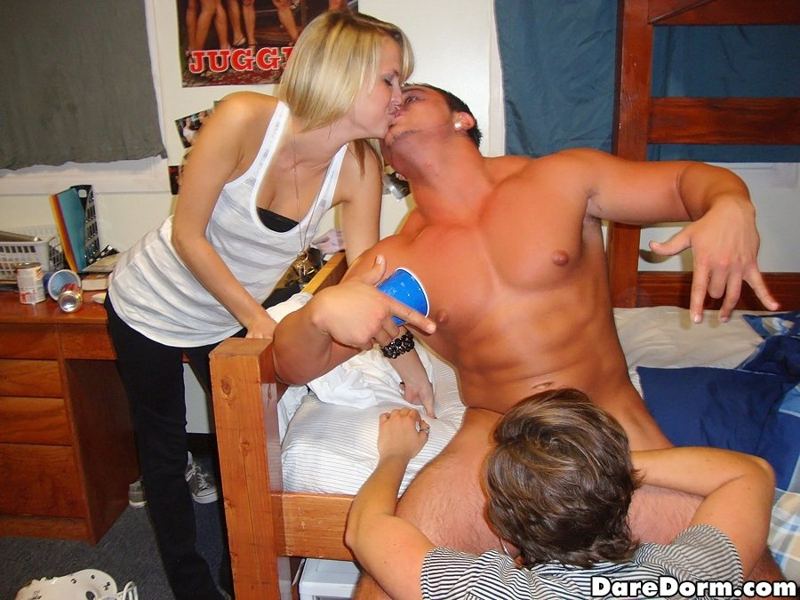 Phat big amateur mom