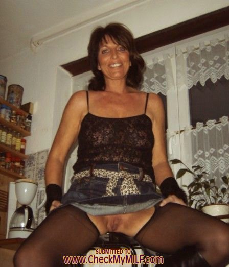 Youth camp sex free natural milf