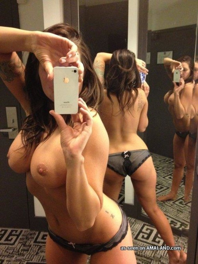 Cim cuckold Quotes about teen drama topless granny pics