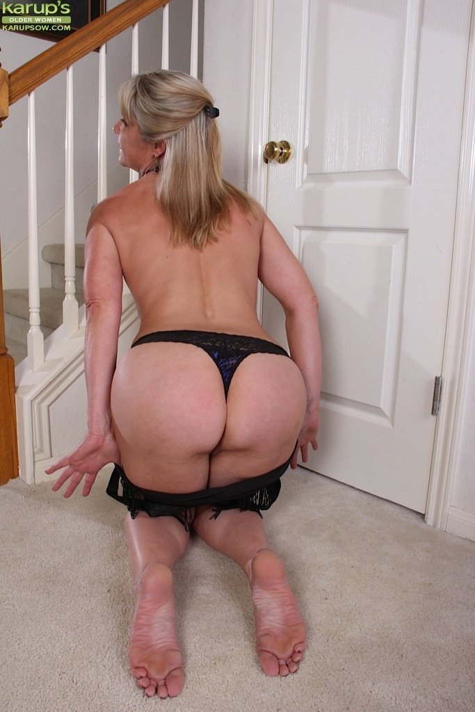 Fenrigrel    reccomended big tit wife share