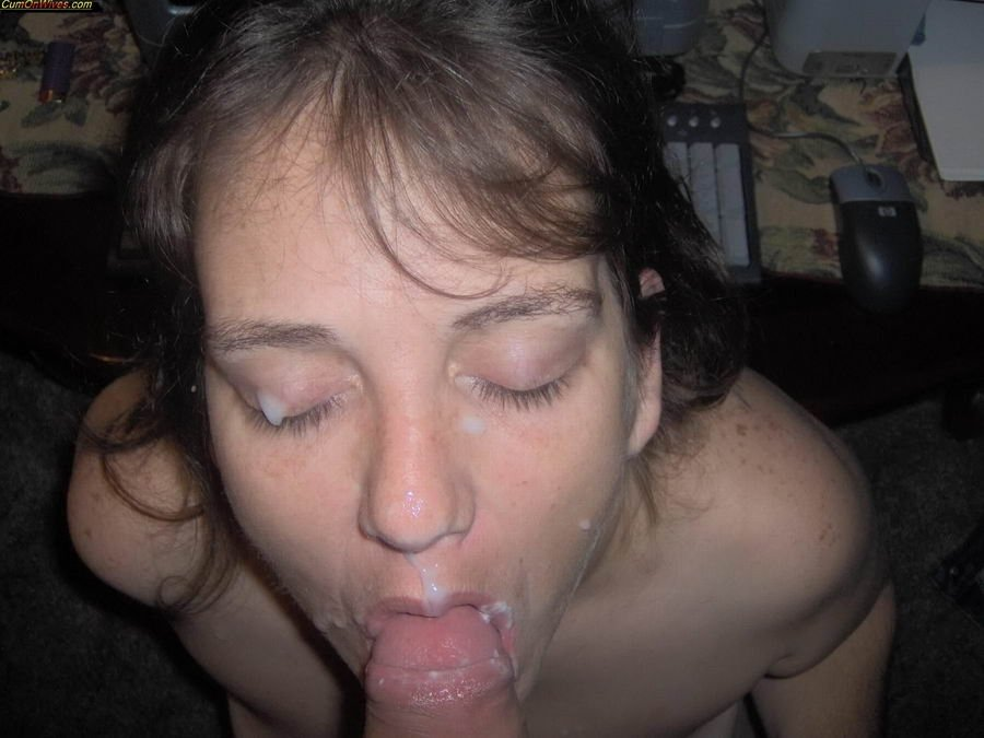 best of husband friend sex wife