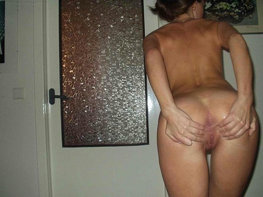Sexy young cam girls #8