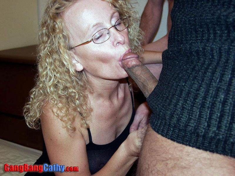 Pissed in husband's mouth Motel centro