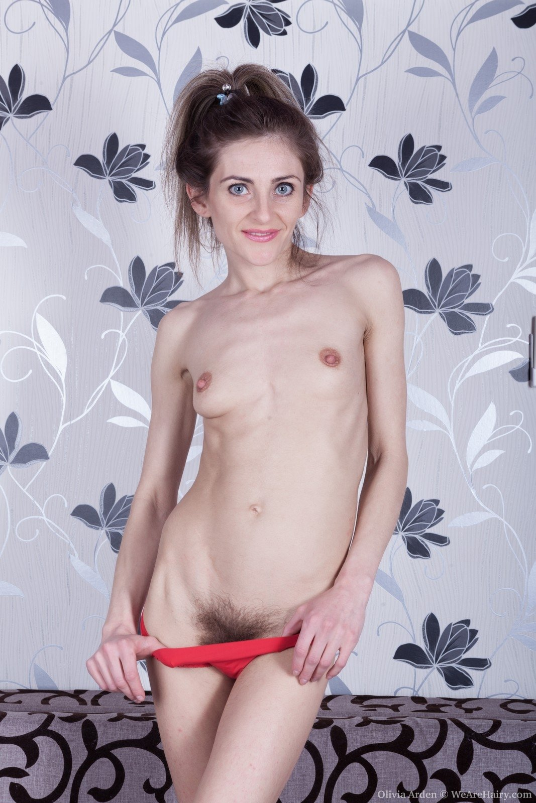 Rated r adult chat sites