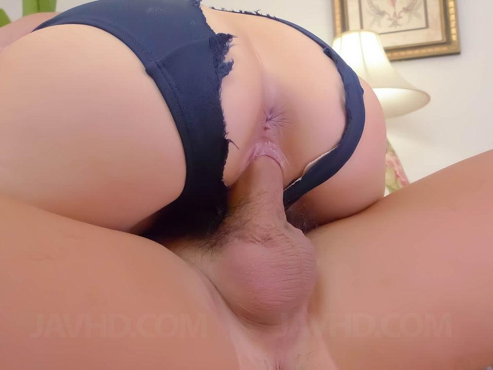 Breast by fondle orgasm Husband is surprise