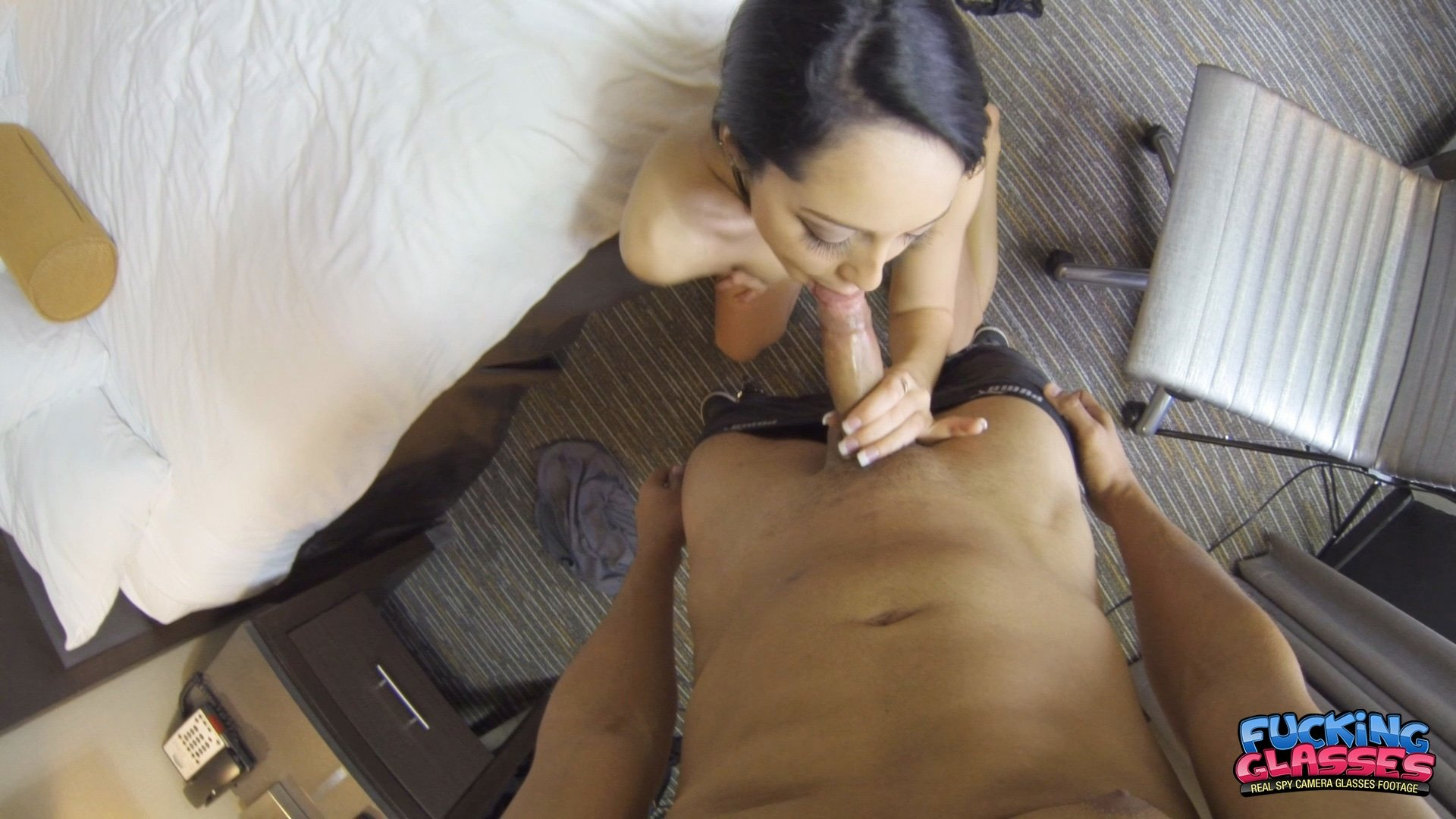 Gojin    reccomended chubby big tit brunette