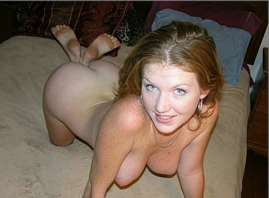 American wife get massage japan private mature pics