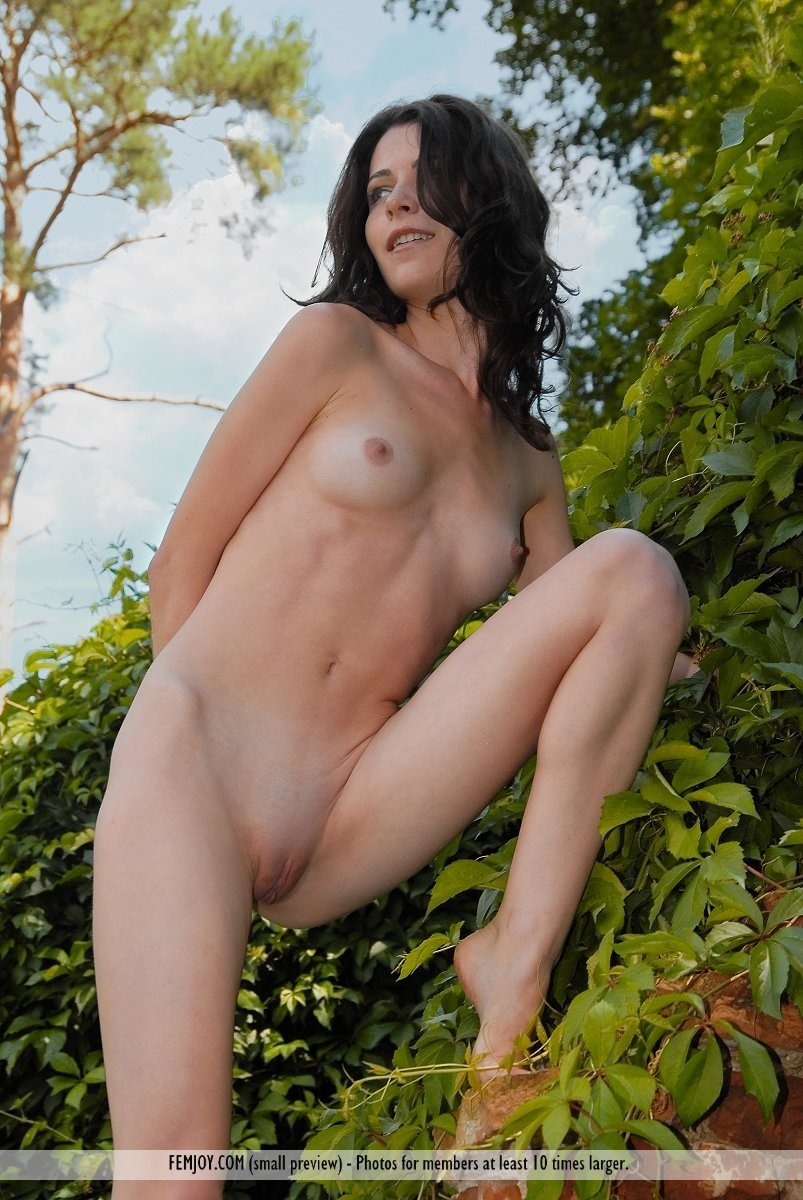 Live video sex chat girls #1