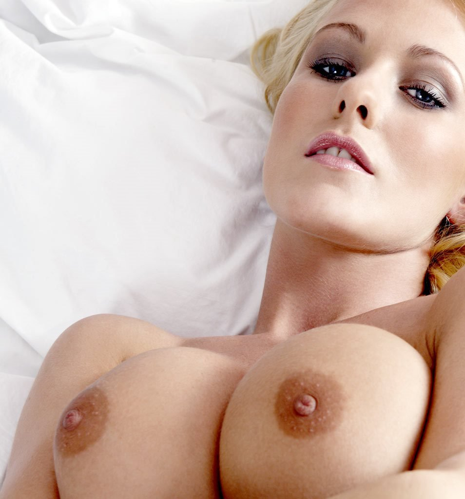 Amateur xxx and free