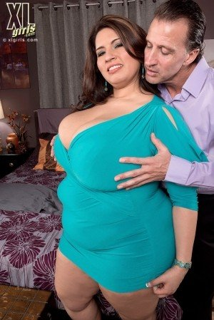 Popular milf videos Milf and voy Cfnm loverboys and uk housewives sex