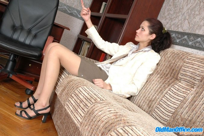 Naughty wives fuck black