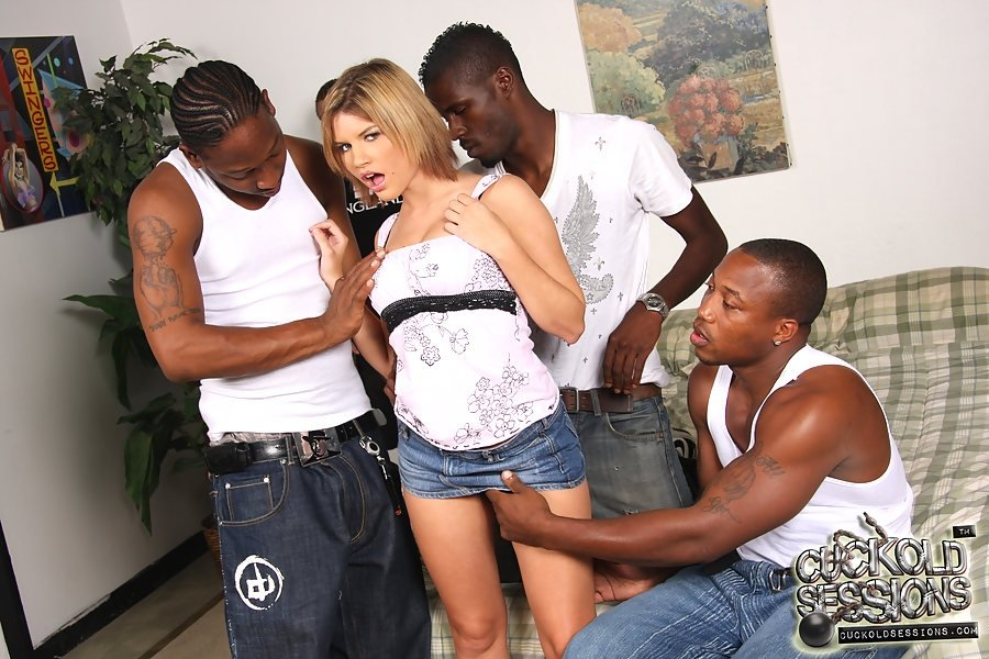 Zolonos    reccomended wife creampie cheating