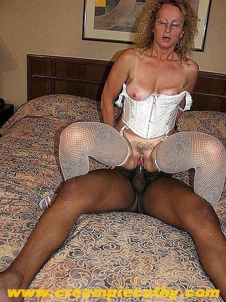 Homemade amateur mature videos