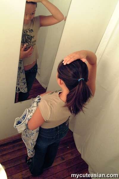 men toilet spy tumblr free solo stocking porn