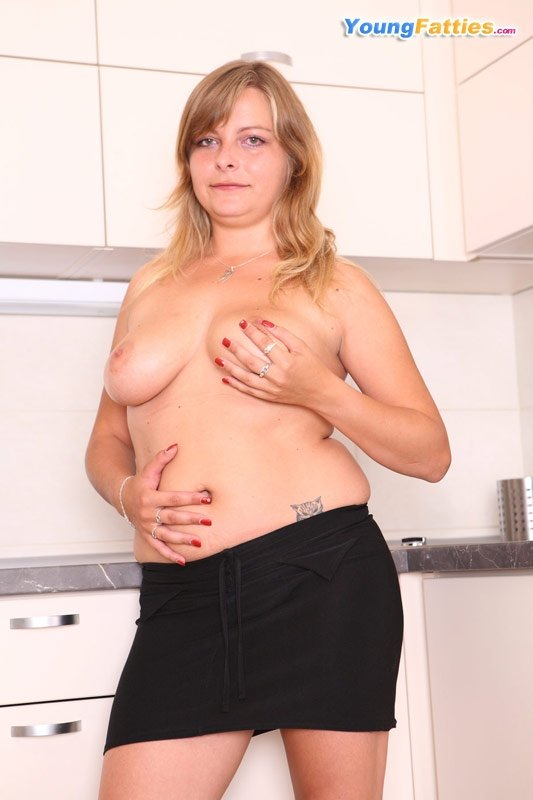drunk cheating wife porn