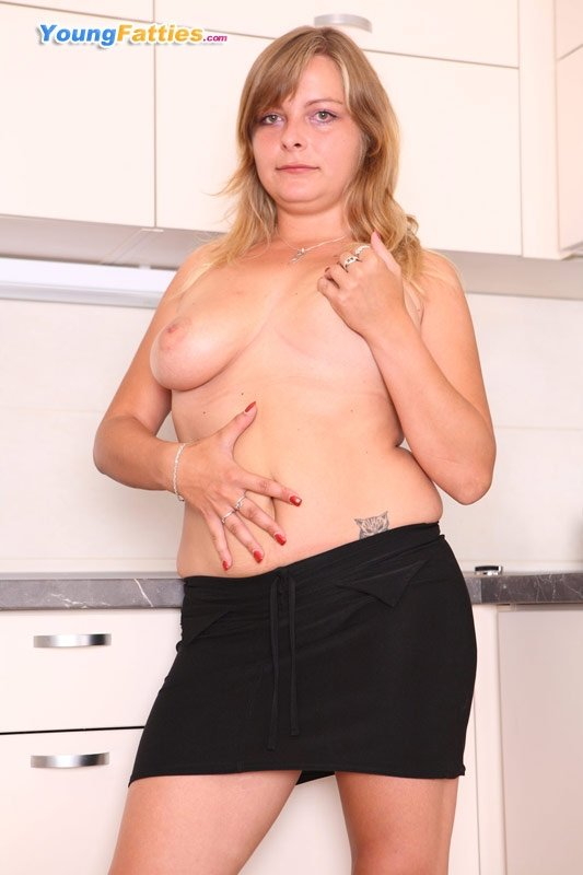 Wife tells new hubby ex husband cock is the perfect
