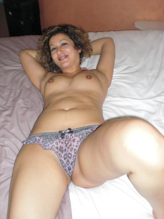 Grole    reccomended free bbw milf
