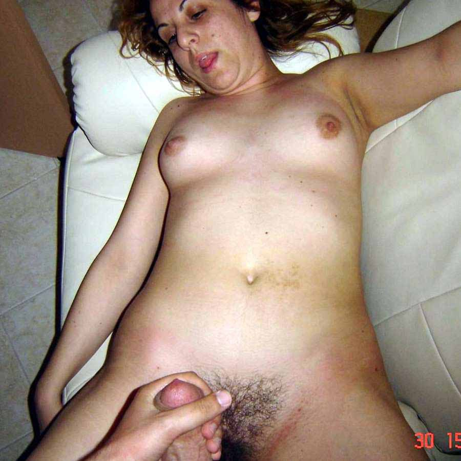 rough big dick anal